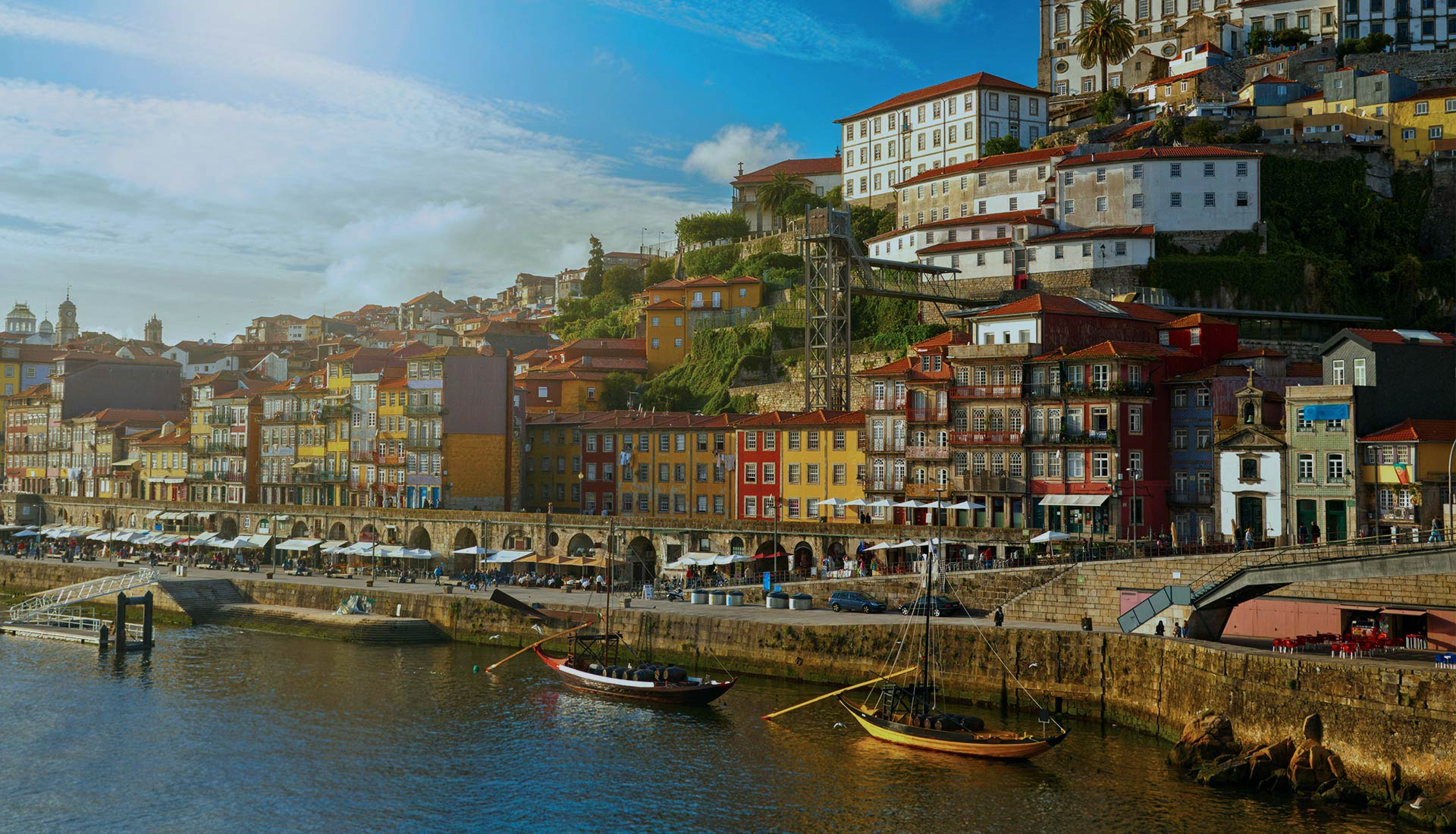 Porto-downtown-firmeza388