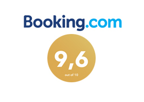 booking-review